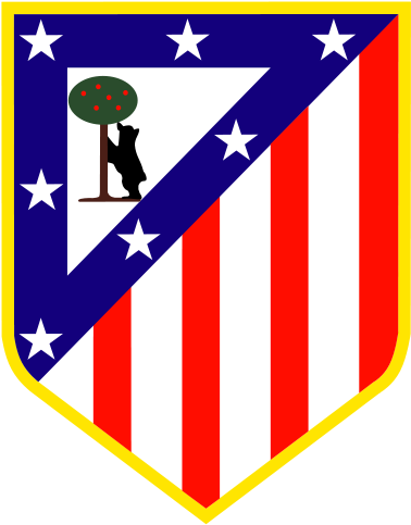 ATLETICOMADRID